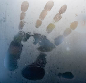 handprint-windows