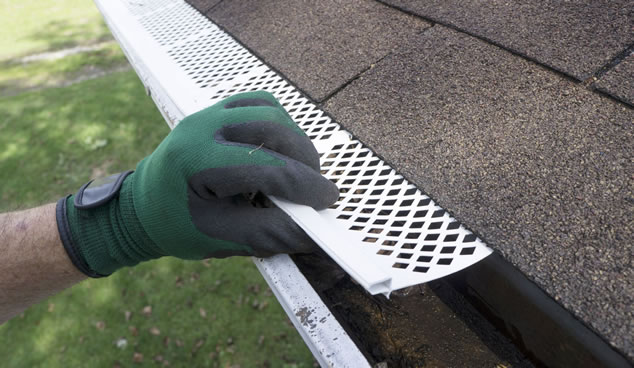 gutter-guards