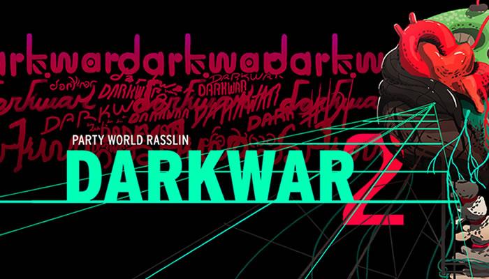 darkwar2