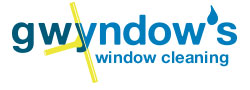 Gwyndow's Window Cleaning