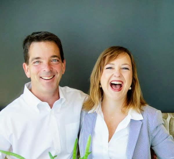 Local Spotlight: Homesville Realty Group