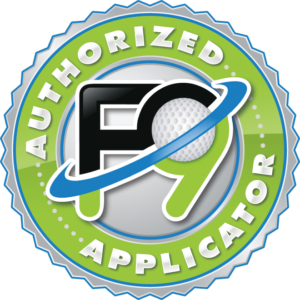 F9 Authorized Application